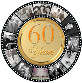 60 Year Film Wheel_75.png