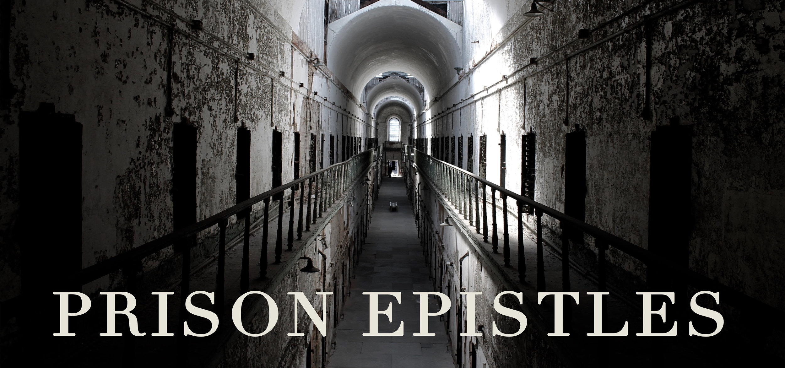 PrisonEpistlesWebImage.jpg