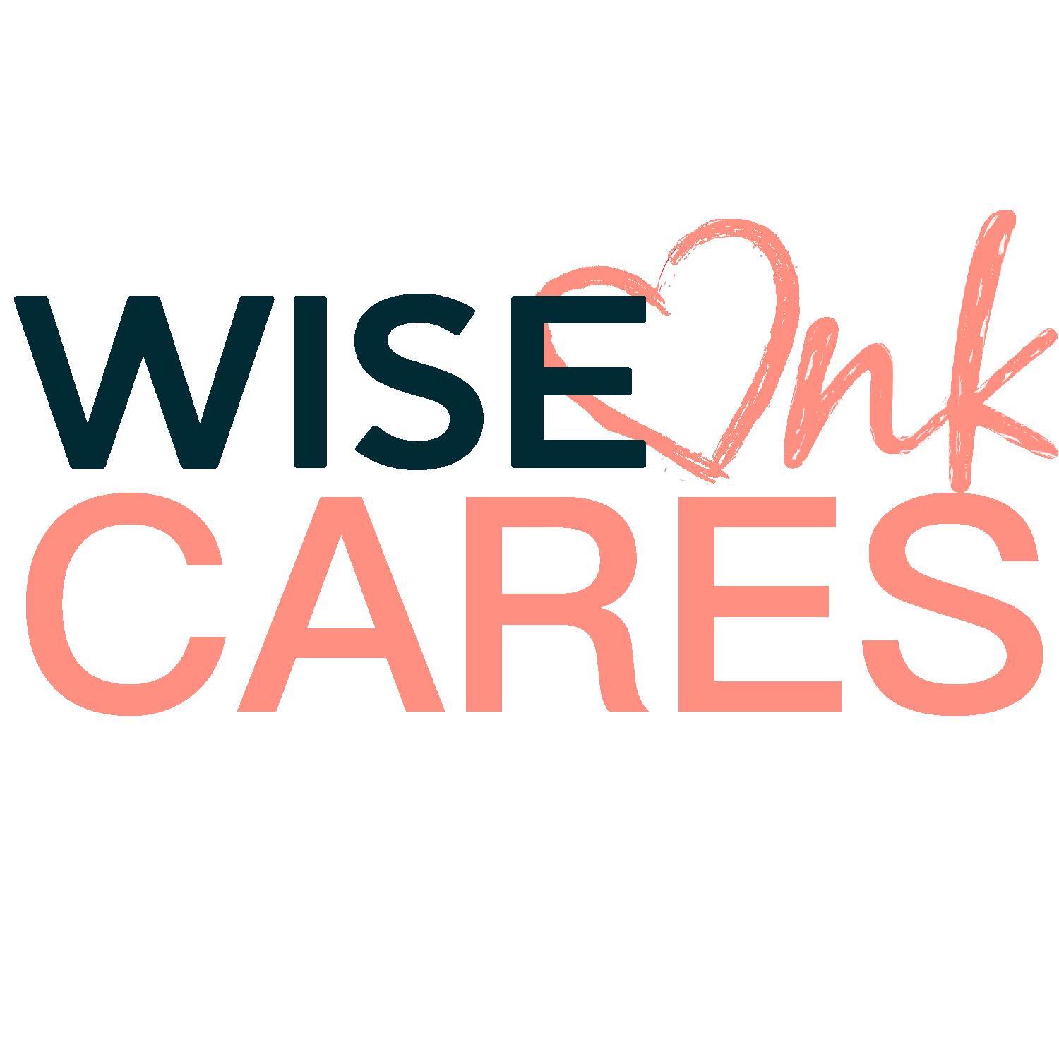 WI CAres Burhs2__.png