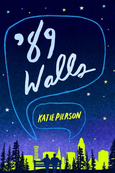 15_06 Katie Pierson.jpg