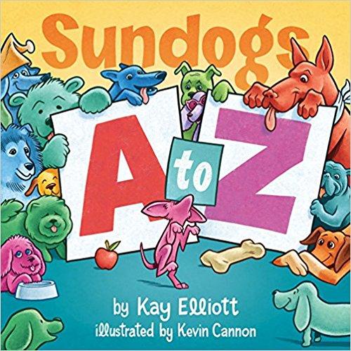 15_09 Kay Elliott.jpg