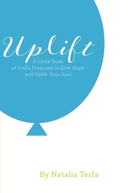 uplift.jpg