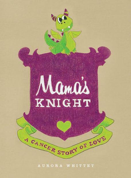mama-s-knight_1.jpg