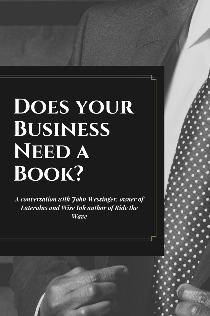 Does your Business Need a Book_ (1).png