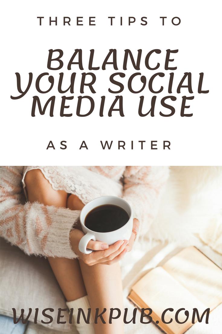 Balance Your Social Media.png