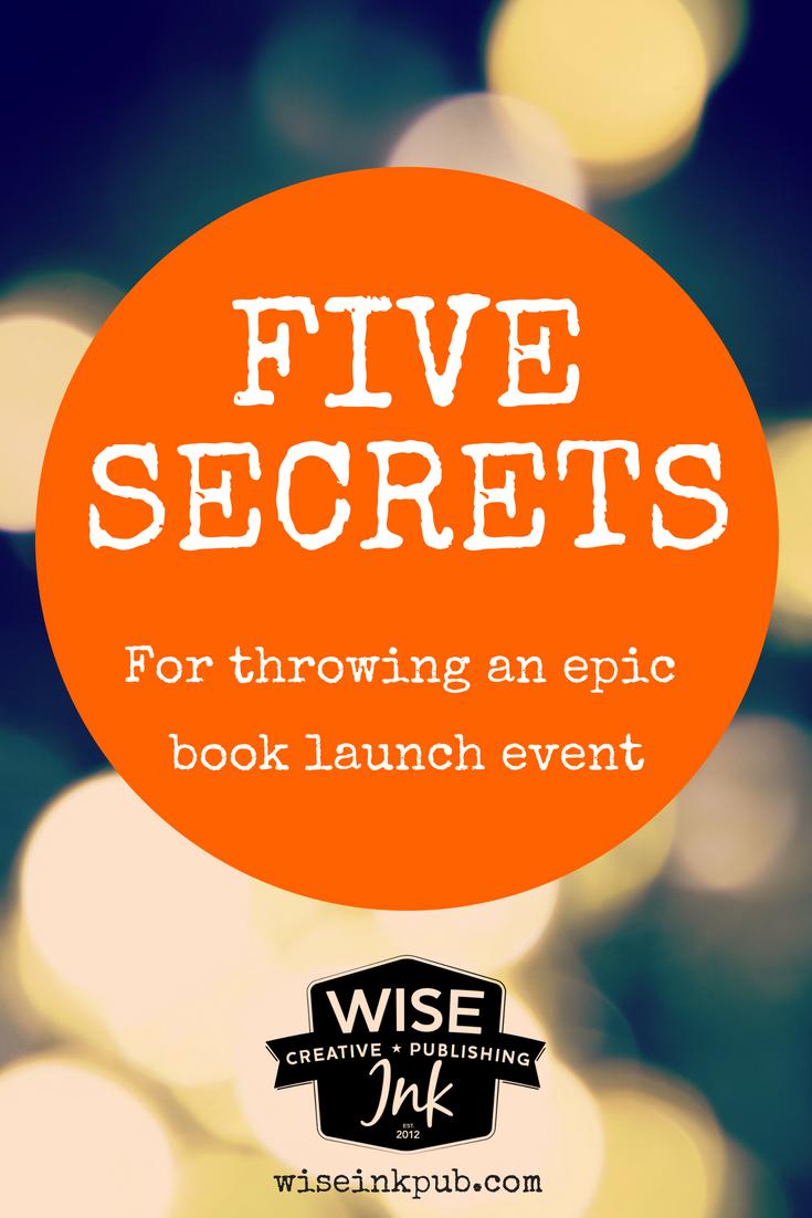 Seven Secrets Pinterest Graphic (1).png