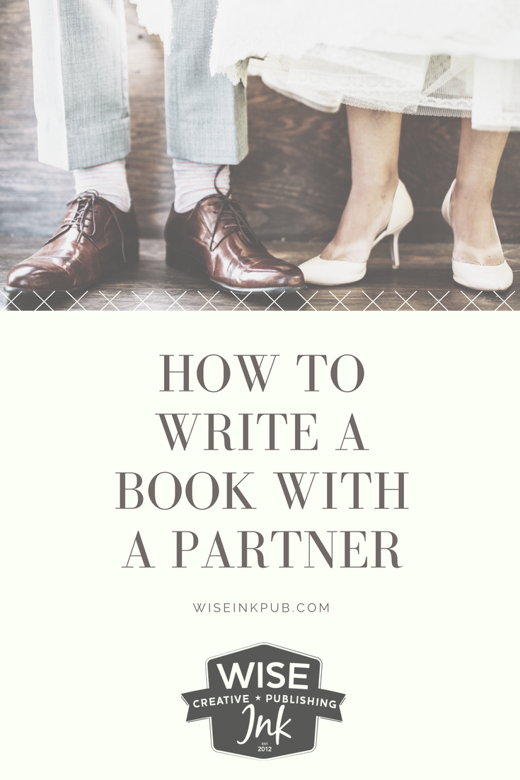 How to Write a Book with a Partner (1).png