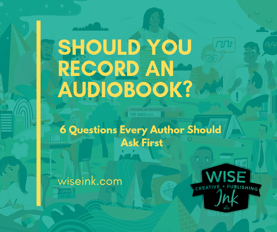 Five Questions to Ask Yourself BEFORE Establishing your Author Brand (2).png