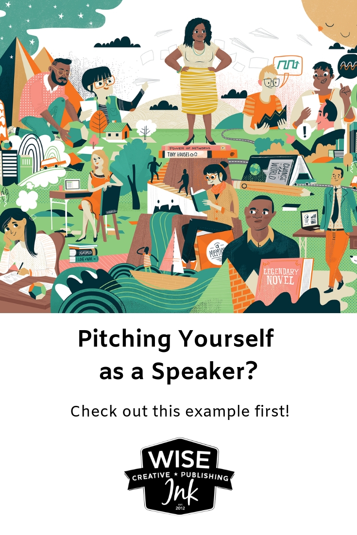 Pitching Yourself as a Speaker.jpg