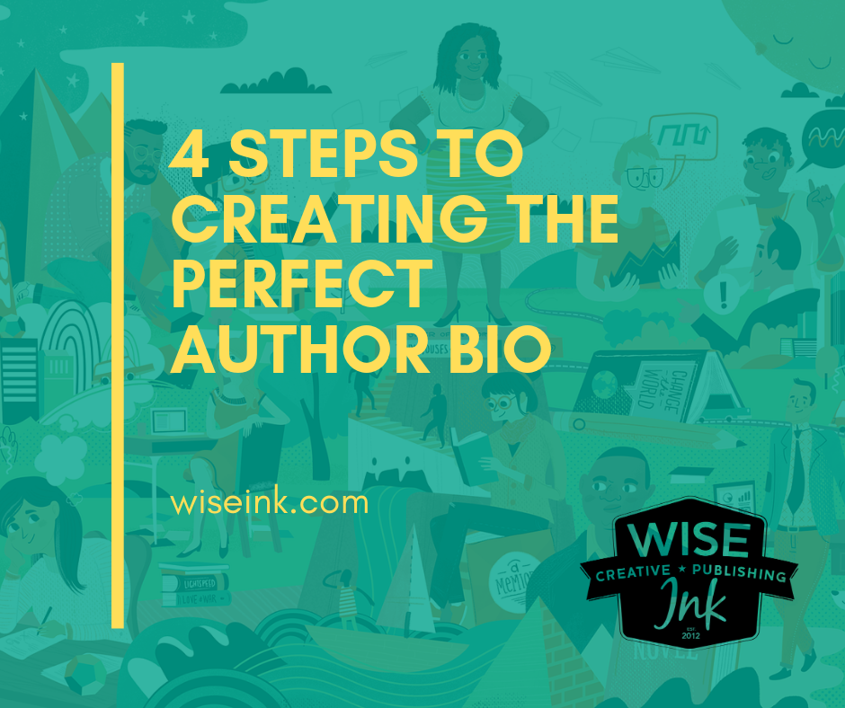 Five Questions to Ask Yourself BEFORE Establishing your Author Brand (18).png