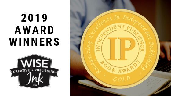2019 Award Winners.png