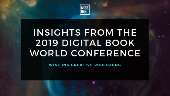 Insights from the 2019 digital book world conference.png