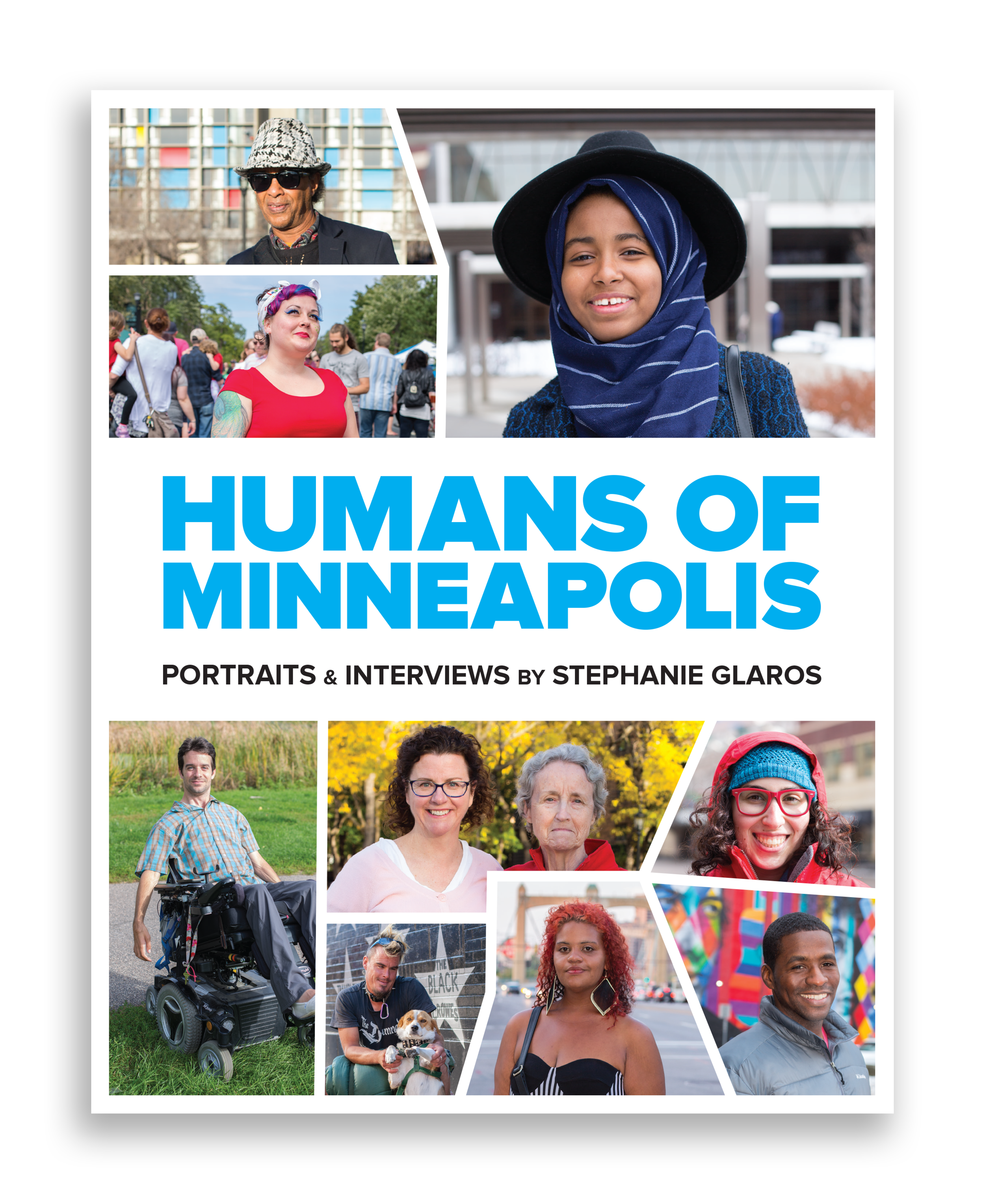 Humans-of-Minneapolis.png