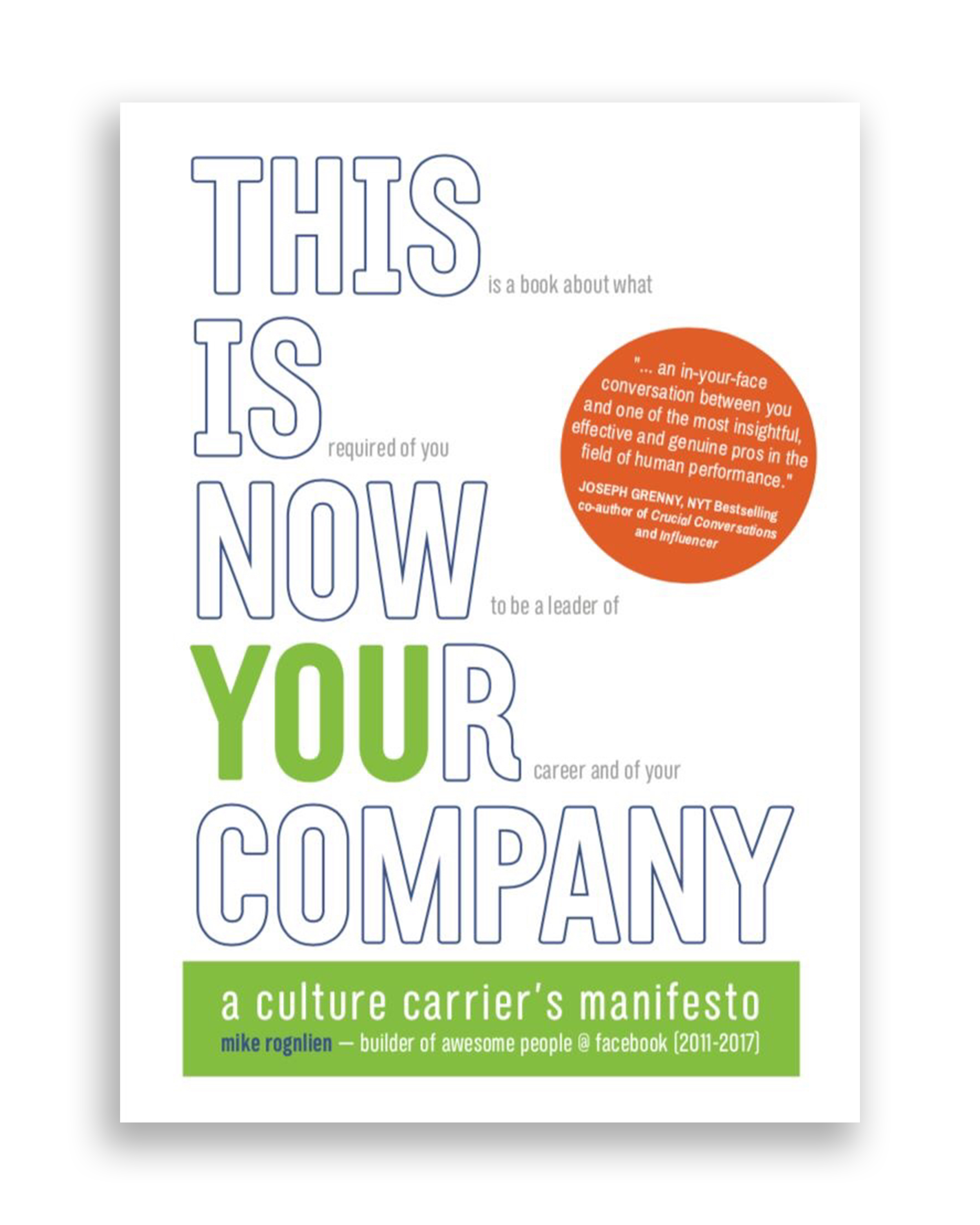 This is now your company book cover.png