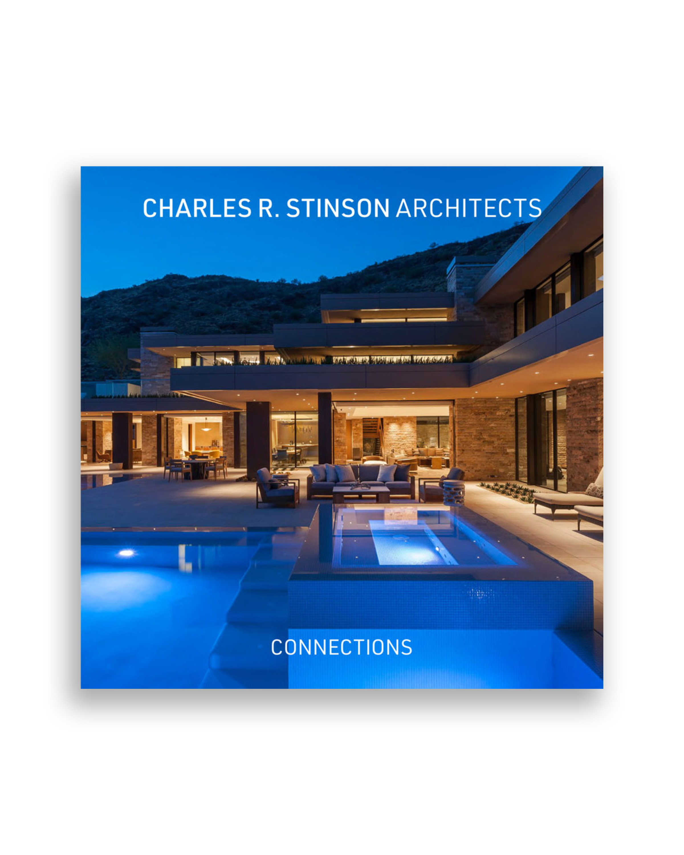 charles r stinson connections cover.png