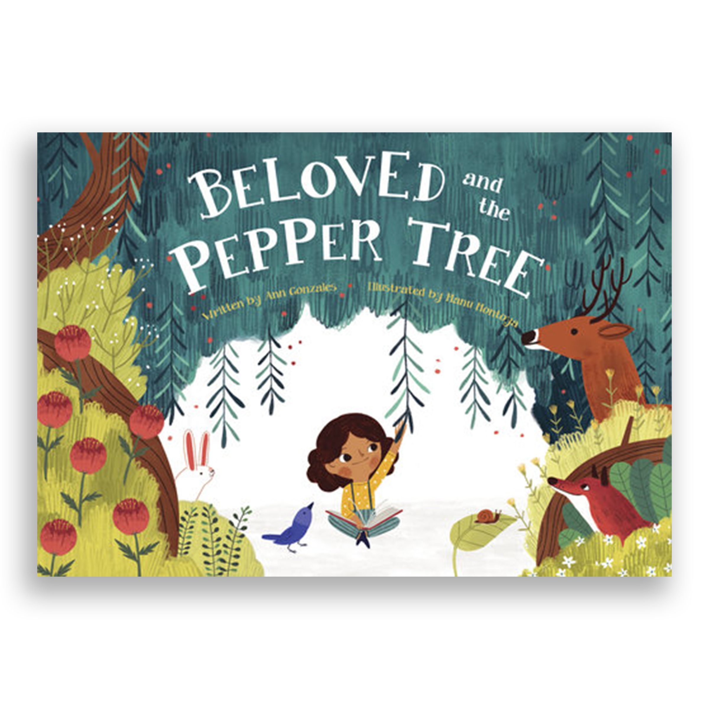 beloved and the pepper tree book cover.png
