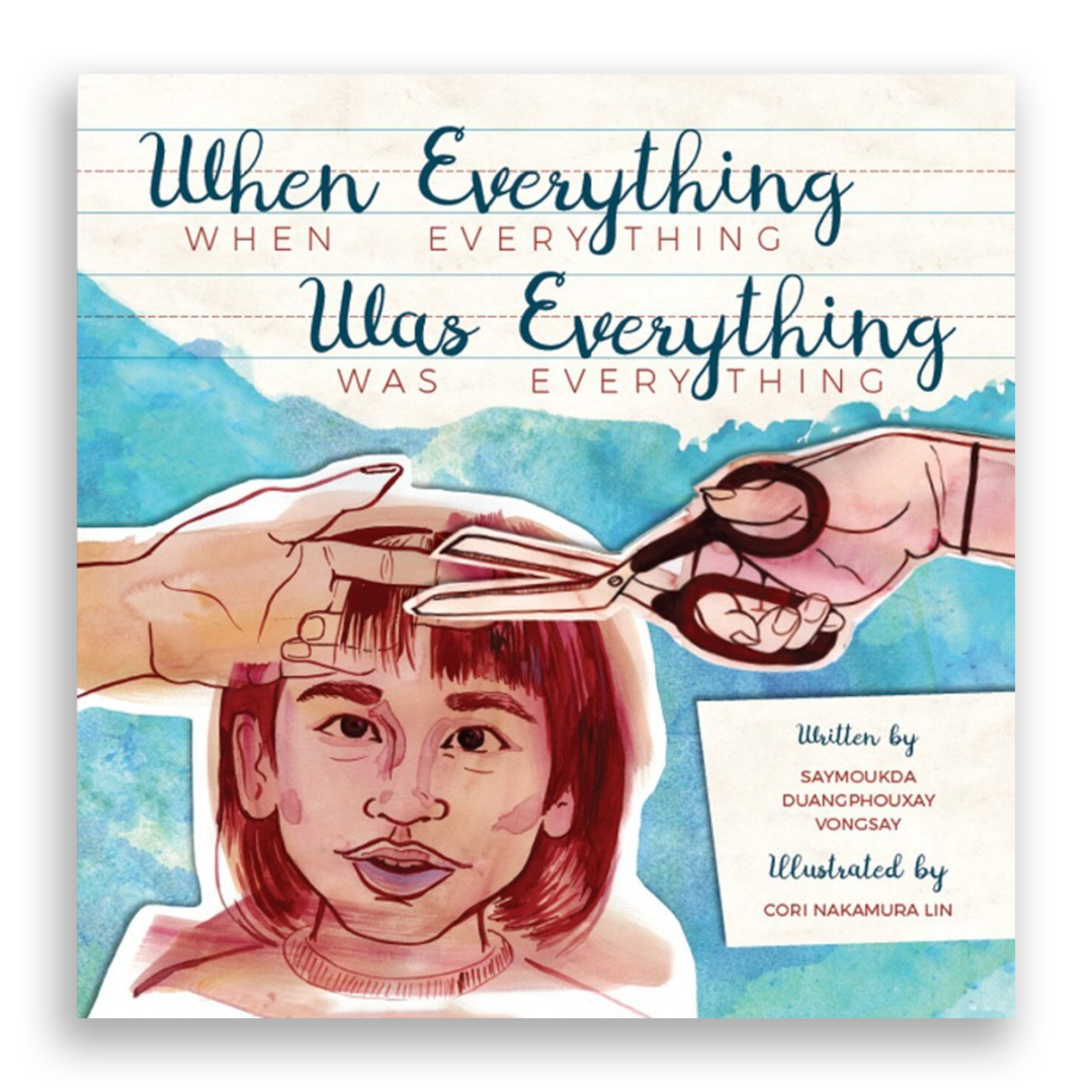 when everything was everything book cover.png
