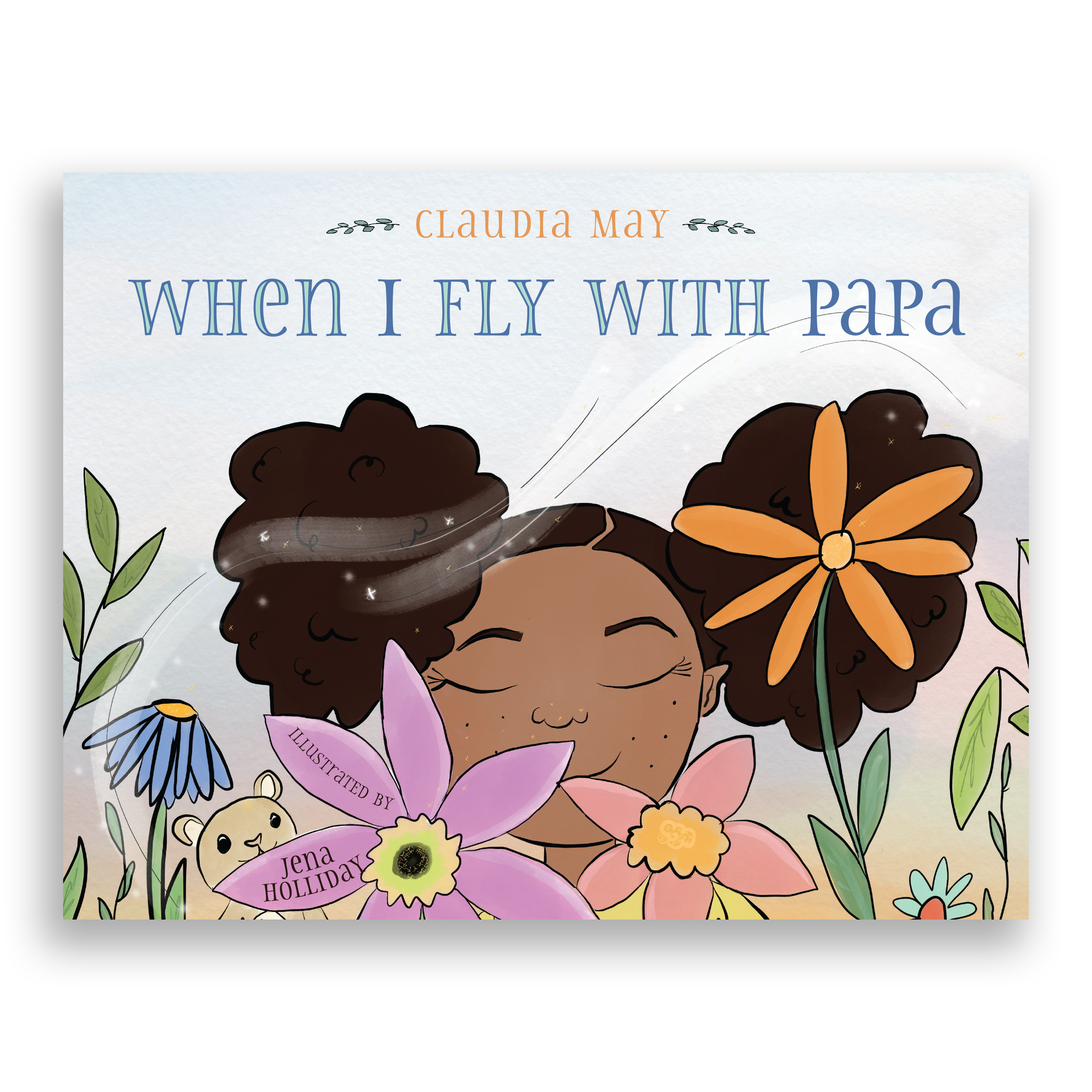 when i fly with papa book cover.png