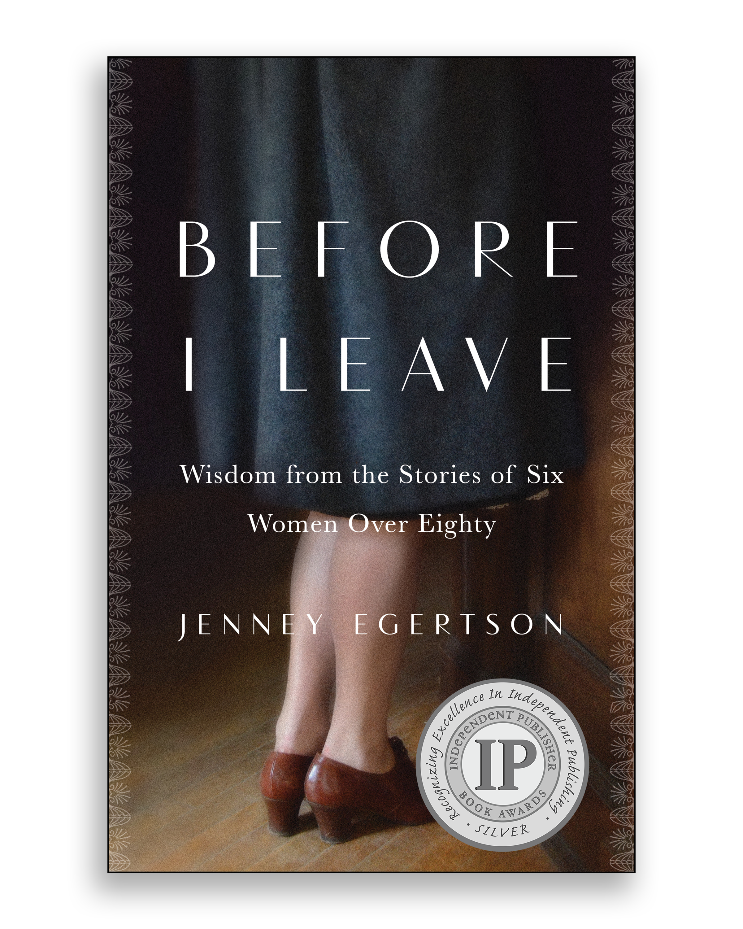before l leave book cover.png