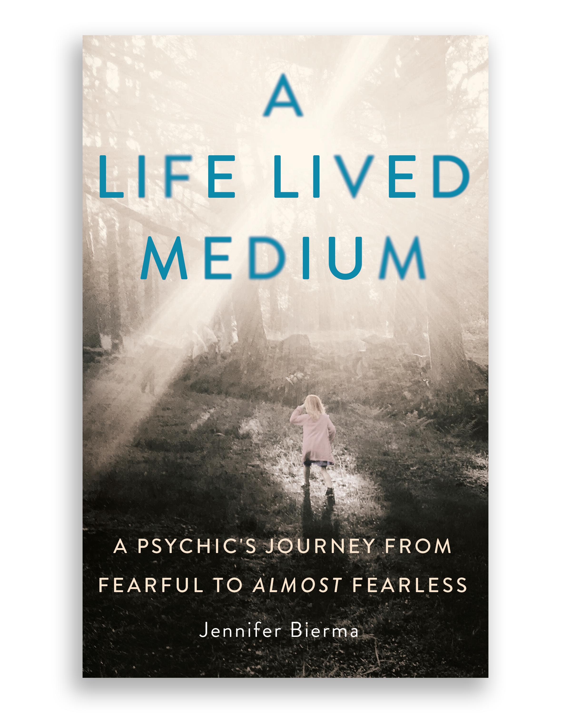 a life lived medium book cover.png