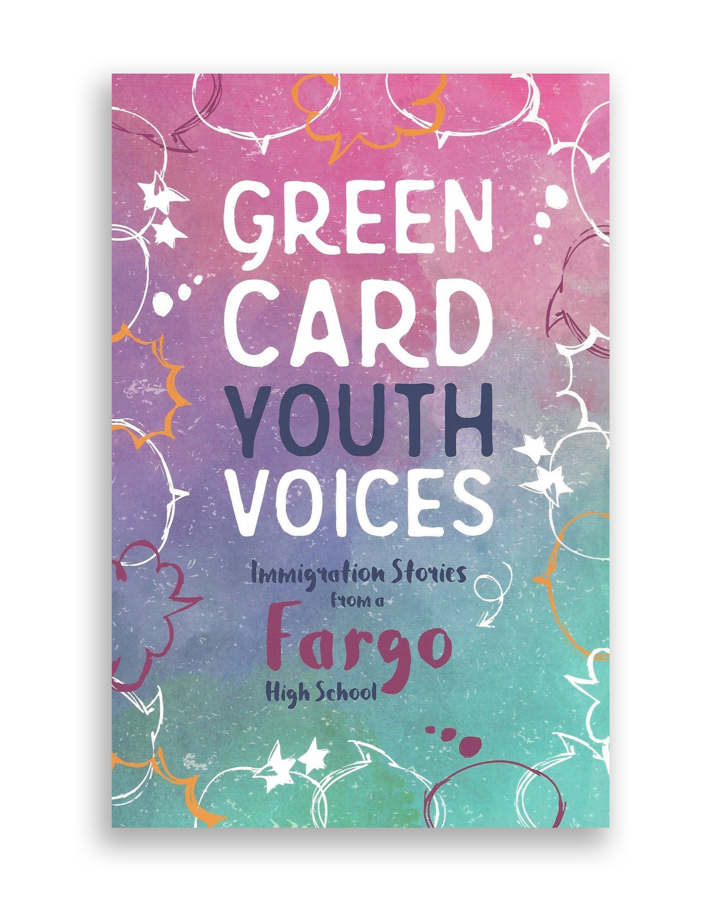 green card youth voices book cover.png