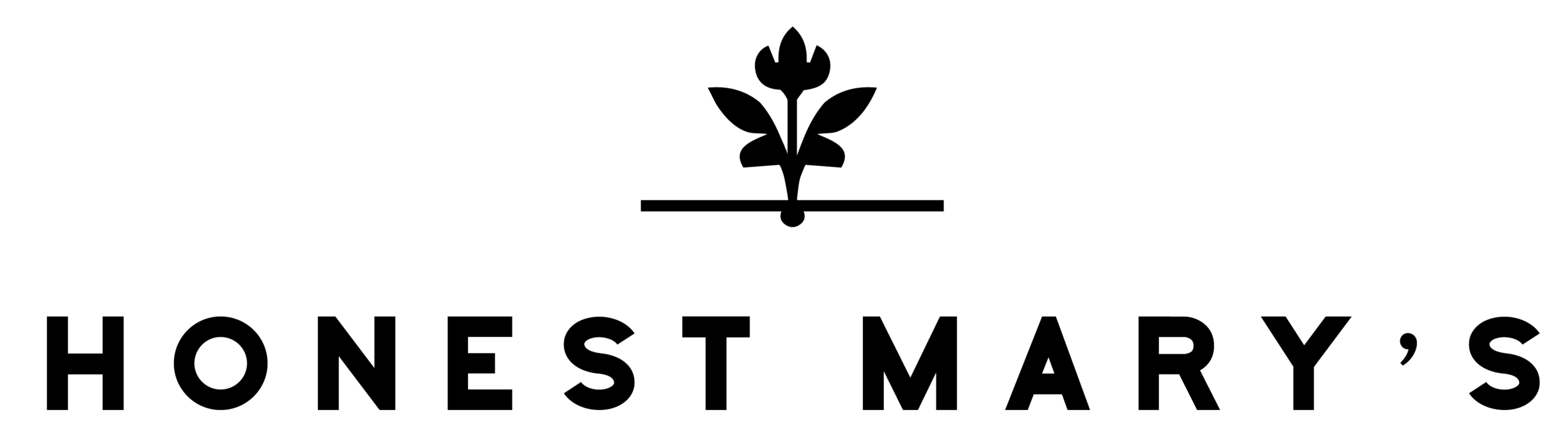 HonestMary'sLogo-Horizontal-Black.png