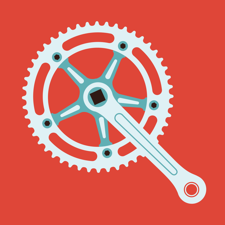Bike-17.jpg