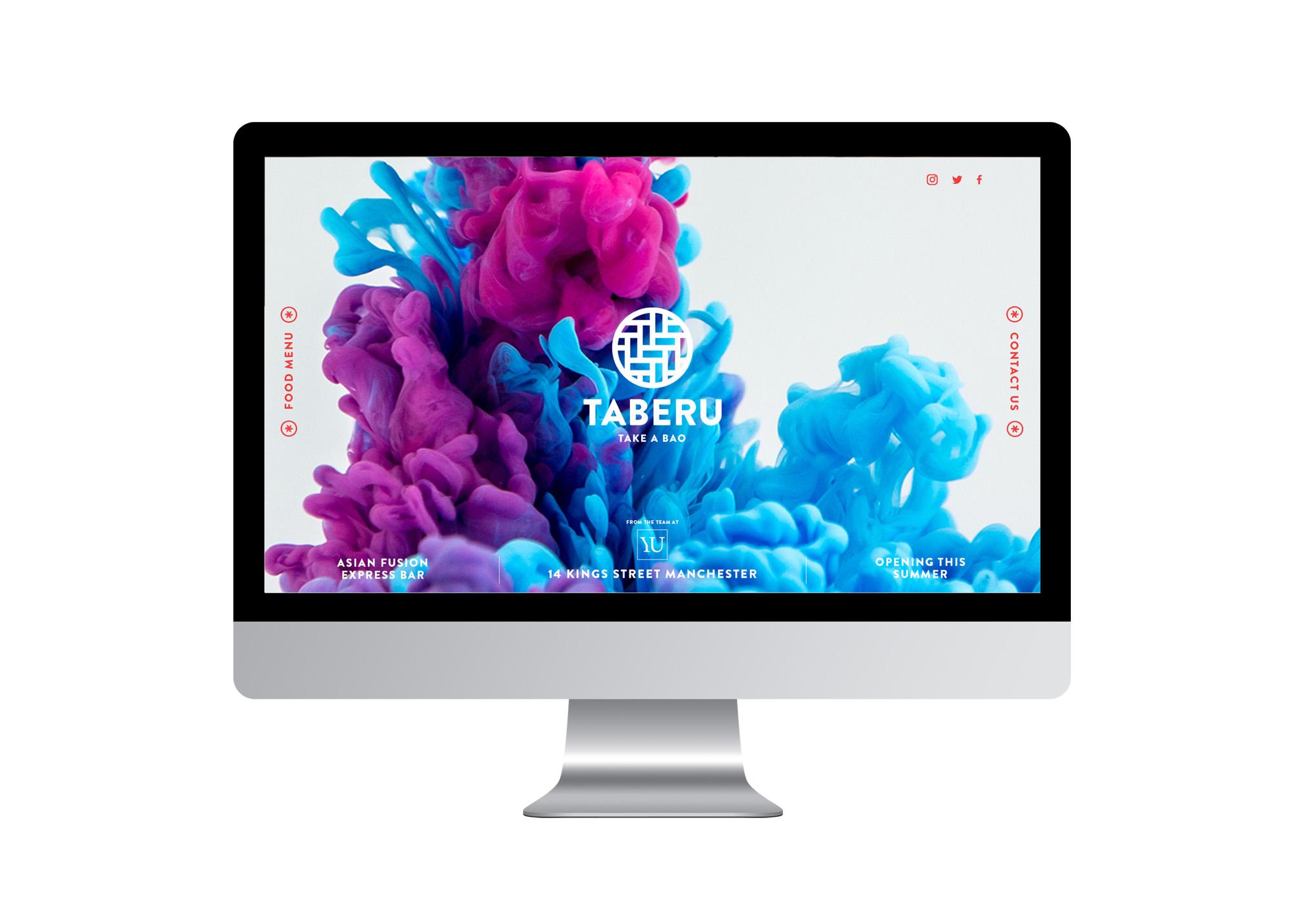 Taberu_Landing_Page.jpg