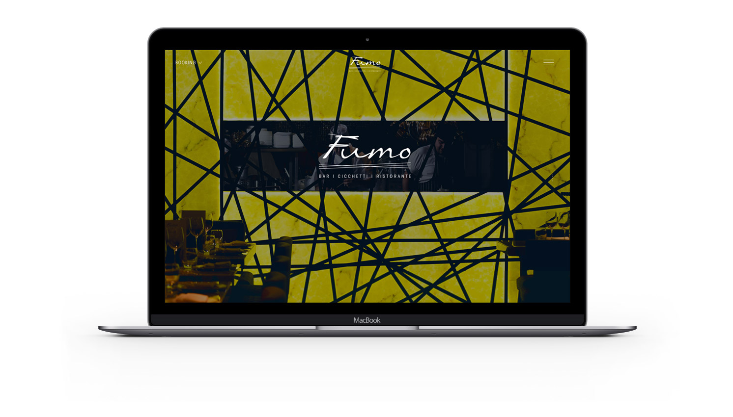 Mac_Fumo_Home-V1.jpg