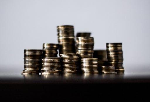 money picture.jpg