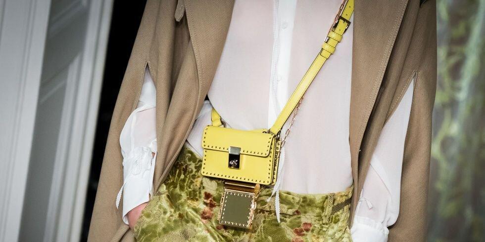 itty bitty purse.jpg