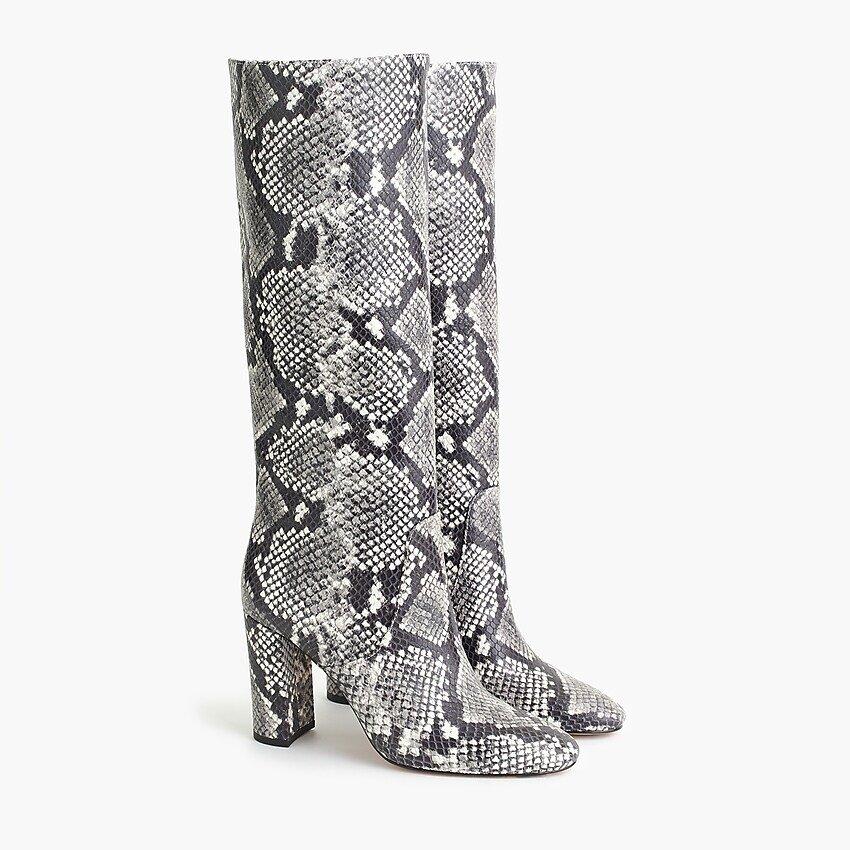 snake skin boots from zara.jpg