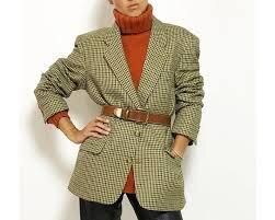 vintage pierre cardin blazer.jpg