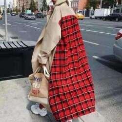 long coats.jpg