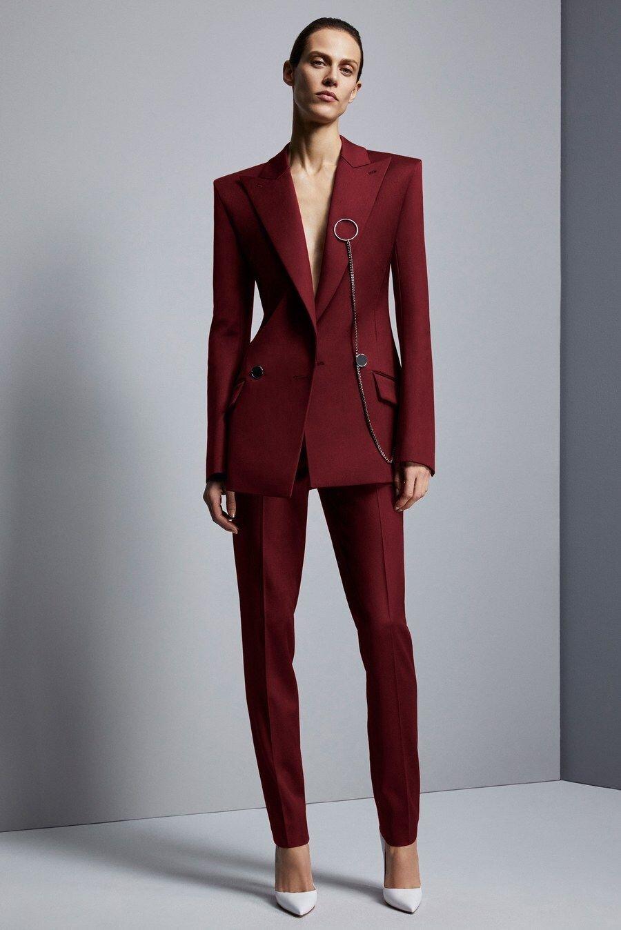 pant suit.jpg