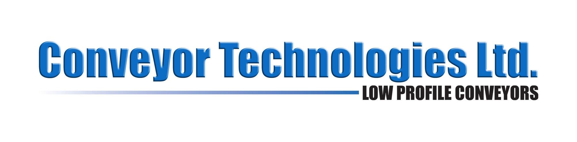 CTL Logo-Bo.jpg