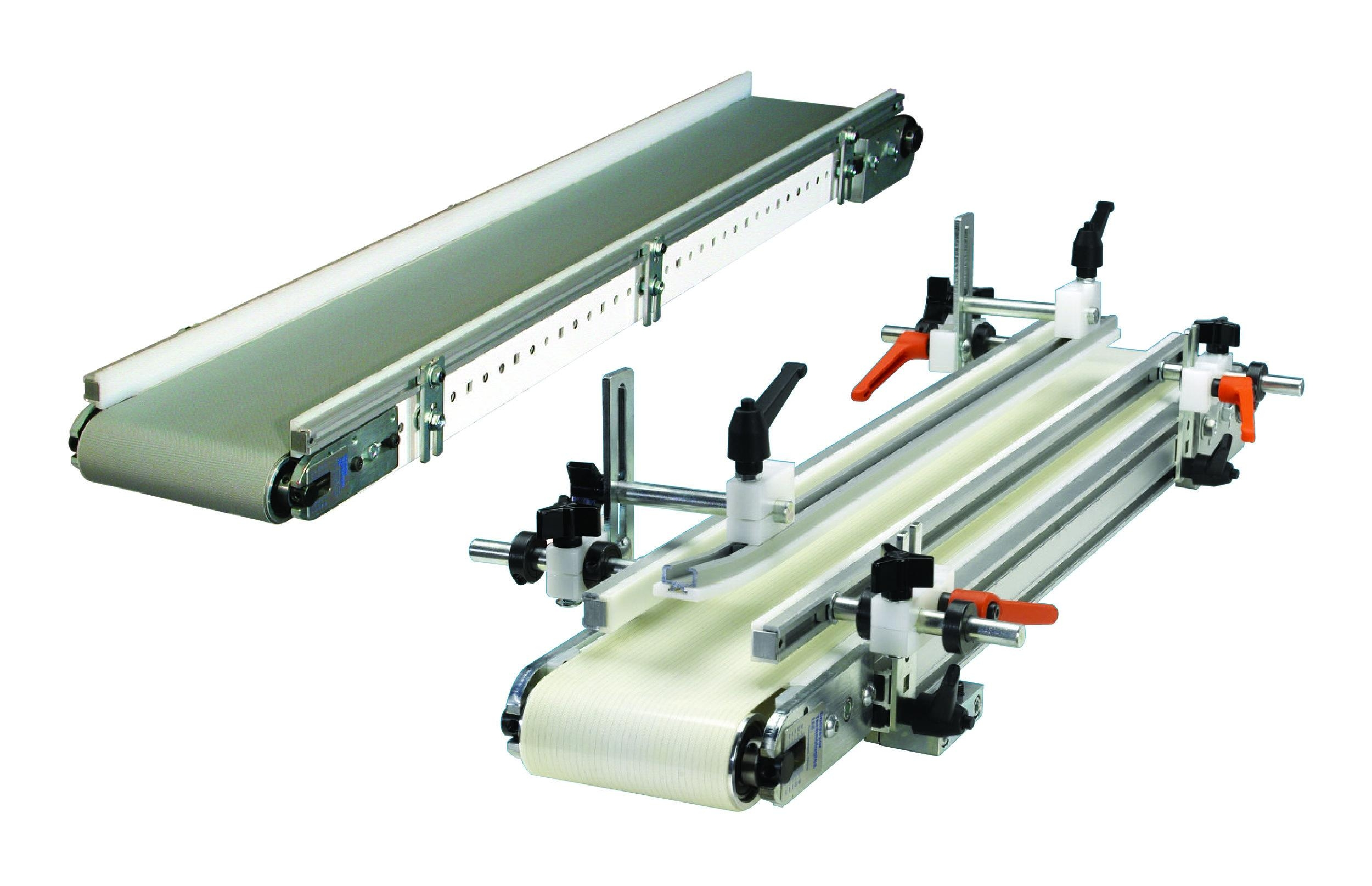 conveyor image.jpg