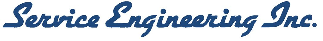 blue esignature logo-2.jpg
