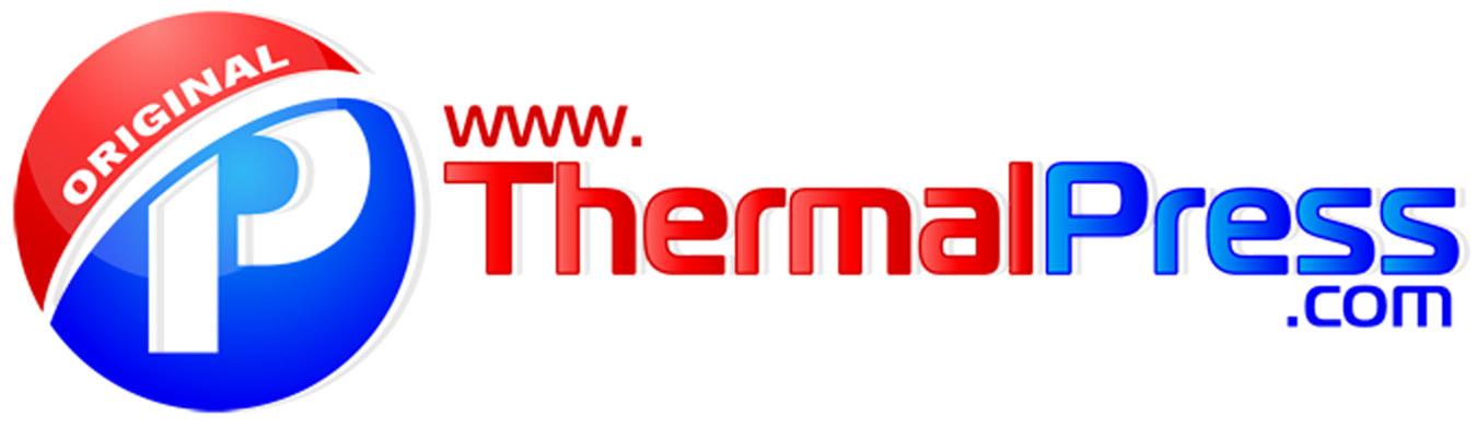 ThermalPress_Original_Logo_May2015.jpg