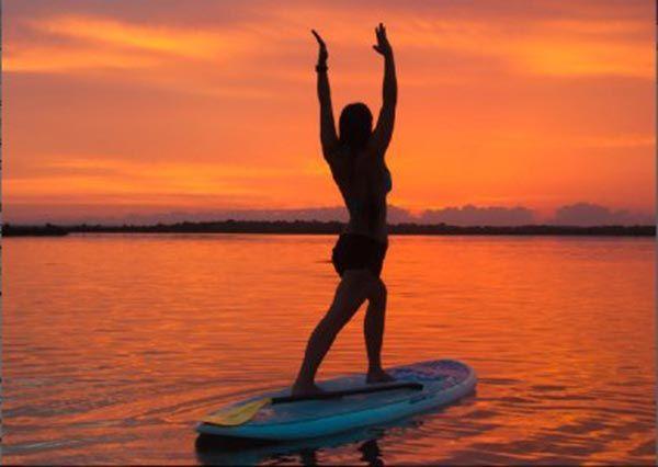sup yoga image 5.jpg