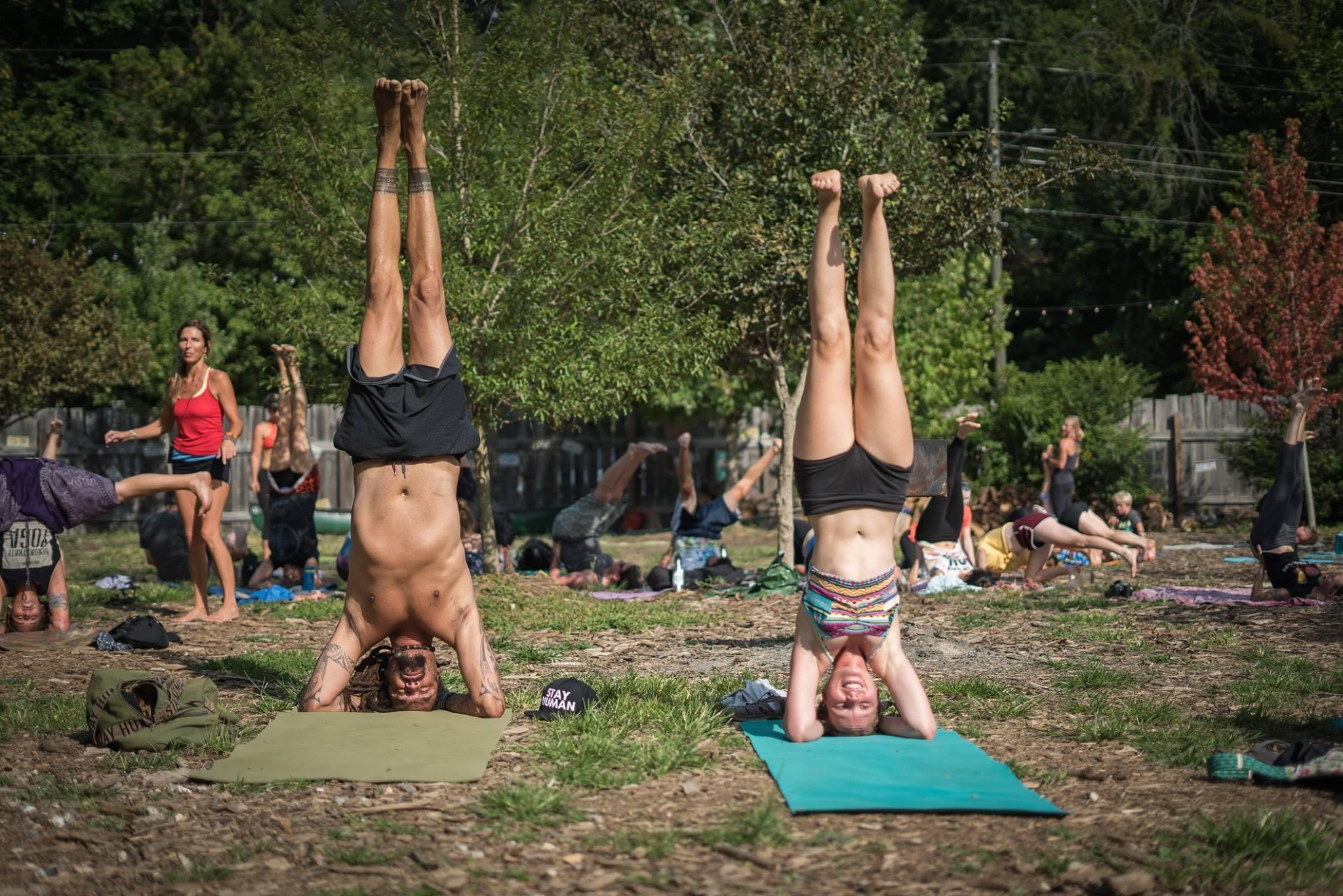 franti yoga 3.jpg