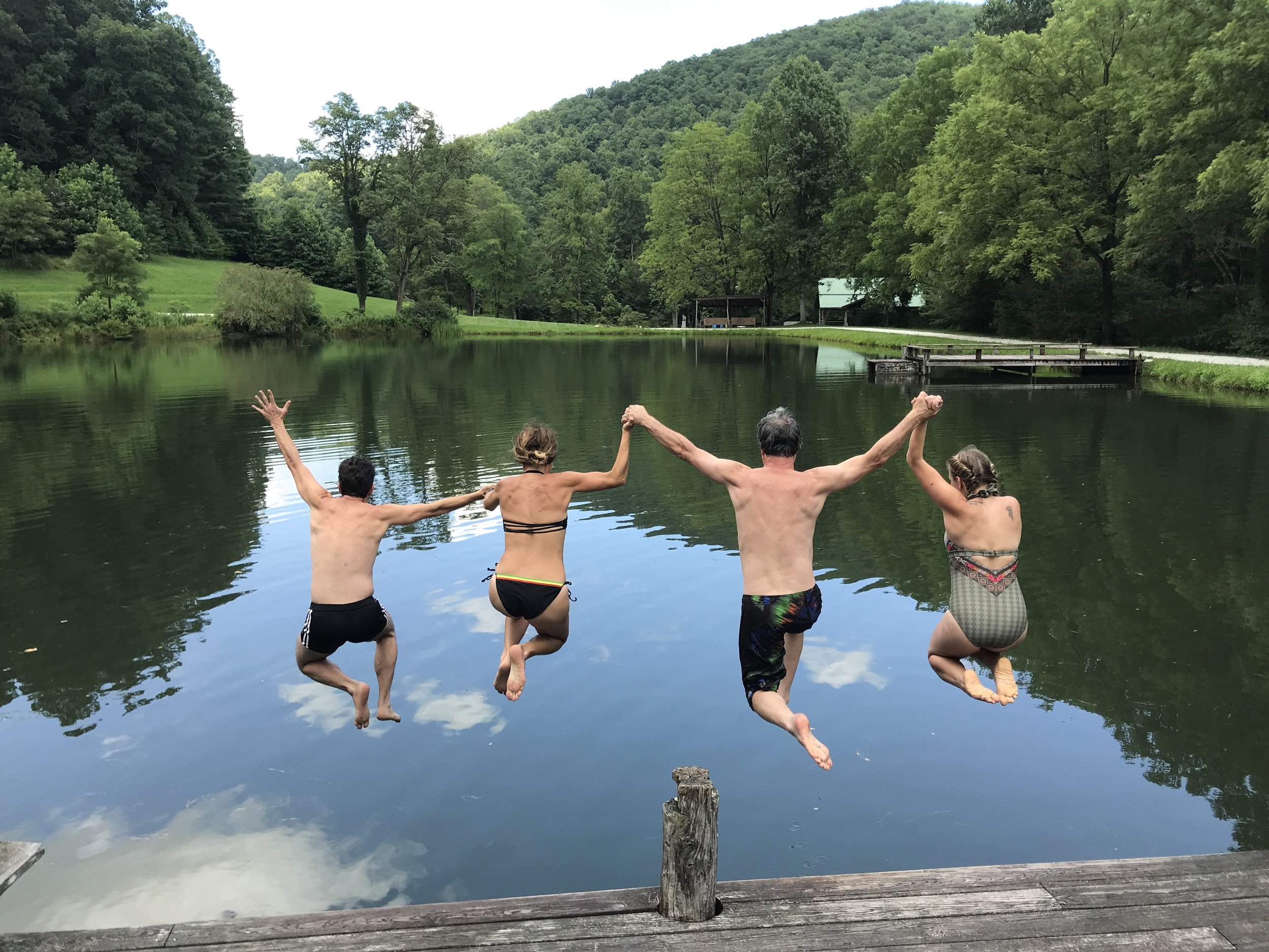 deerfrields lake jump.jpg