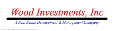 Wood Investments, Inc-logo (1).png