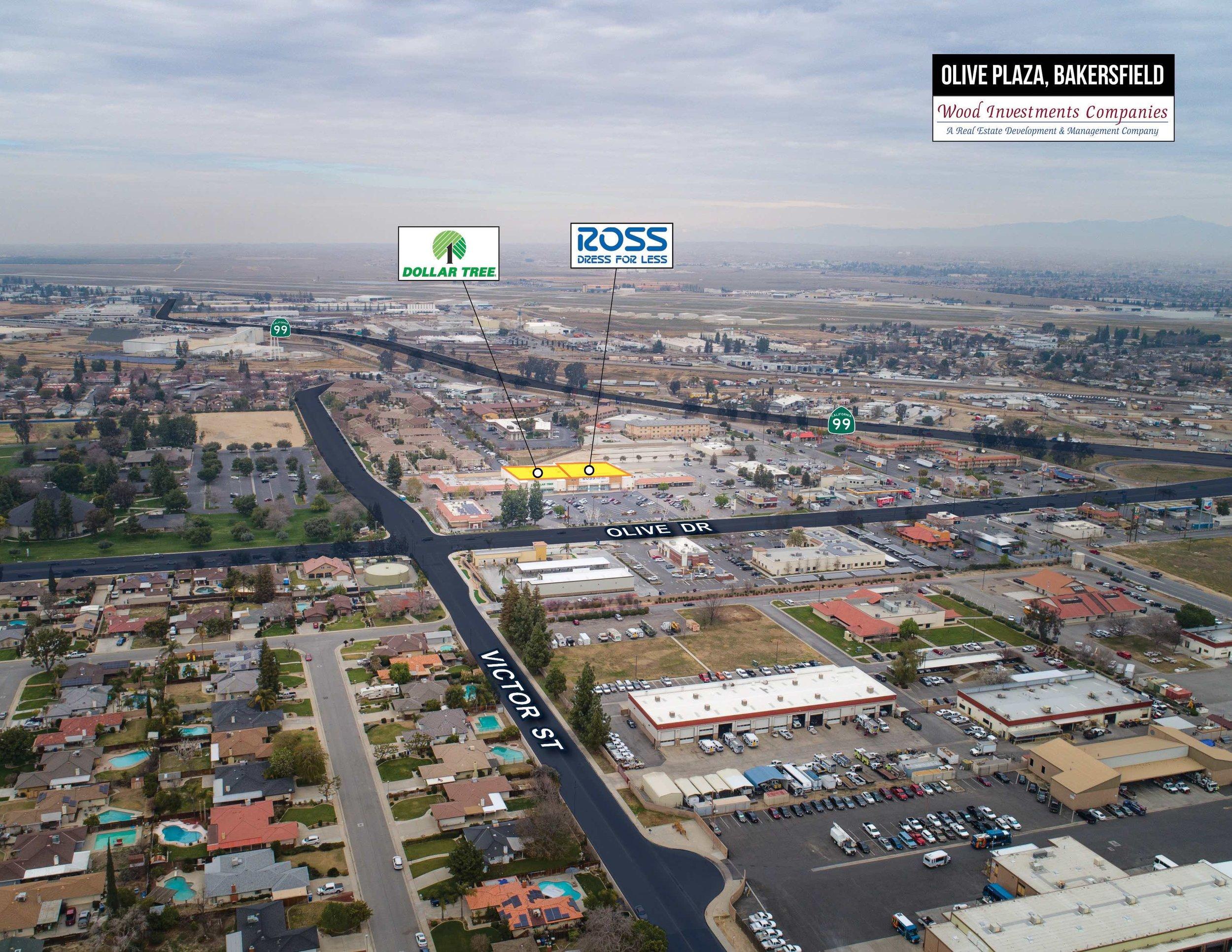 Bakersfield_Drone_Aerial_v2.jpg