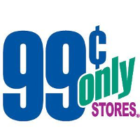 99-cents-only-squarelogo-1390324599715.png