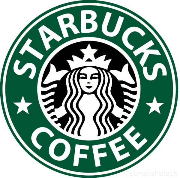 Starbucks-free-to-use-e1447954491107.jpg