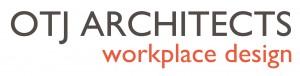 OTJ-Architects-_-NEW-300x76.jpg
