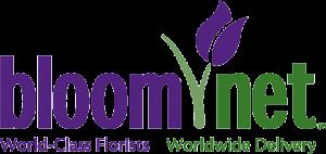 Bloomnet_Logo_RGB-300x142.png