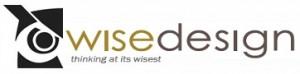 wisedesignCL-300x74.jpg