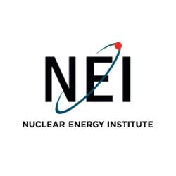 NEI logo.jpg